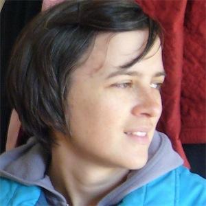Helena Keeffe