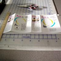 SoftBoy prototype