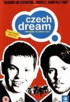 czech dream thumb