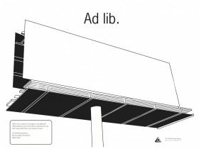 adlib_poster 1