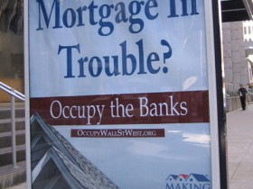 CDC_Occupy_Banks